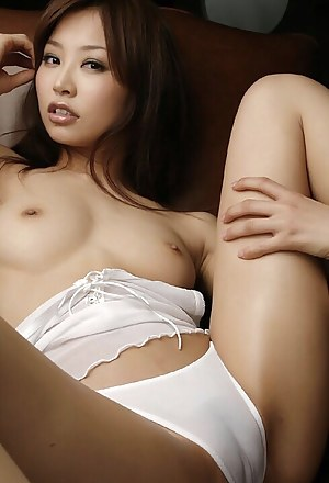 Teen Cameltoe Porn Pictures