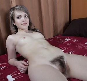 Free web porn cam