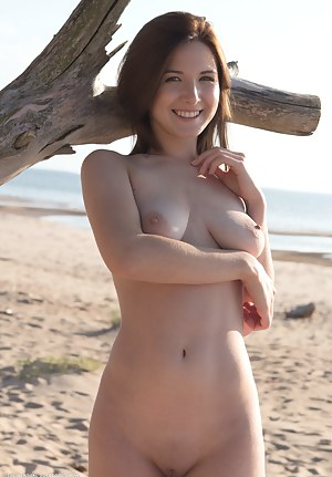Teen Beach Porn Pictures