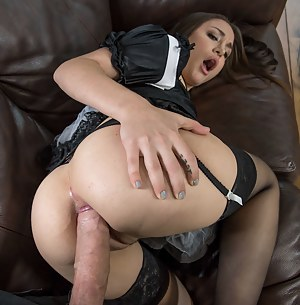 Teen Ass Fucking Porn Pictures