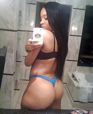 Black Teen Porn Pictures