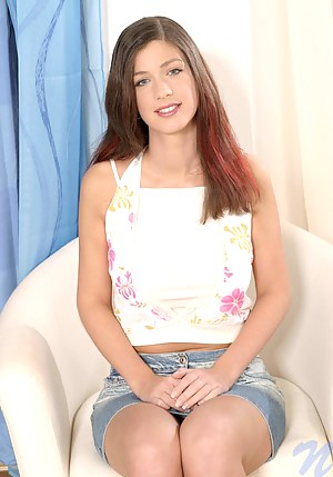Teen Casting Porn Pictures