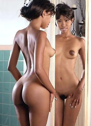 Ebony Teen Pictures
