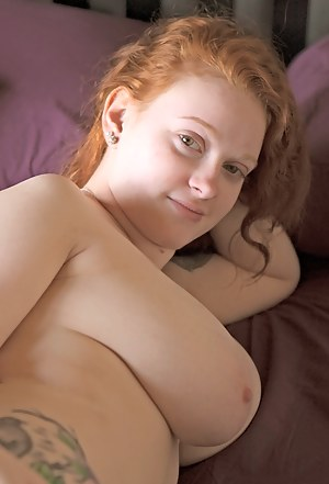 are not right. lesbians girls with big cocks remarkable, very