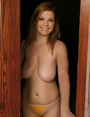 Saggy Tits Teen Porn Pictures